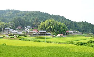 奈良市 空き家バンクとは
